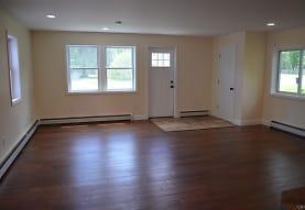 7425 Maplehurst Rd, Cicero, NY