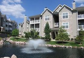 Boulder Springs, Saint Louis, MO