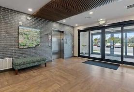 Furnished Studio - Savannah - Pooler, GA, Pooler, GA