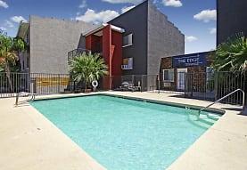 The Edge on 17, Phoenix, AZ