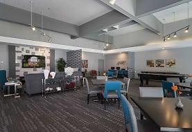 Plumtree Apartments, Lansing, MI
