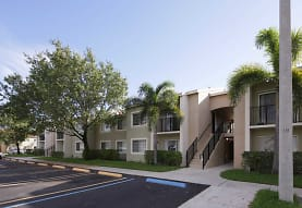Pembroke Villas, Hollywood, FL