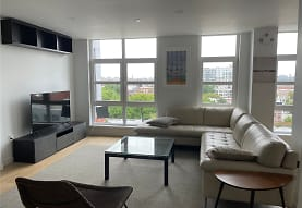 5-33 48th Ave 2H, Queens, NY