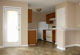Indian Creek Apartments Corydon In 47112