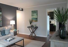 Palmilla Apartments, Charleston, SC