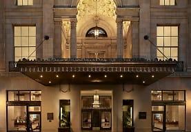 The Franklin Residences, Philadelphia, PA