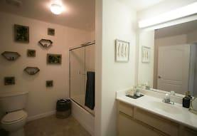 Aventine Luxury Apartments, La Quinta, CA