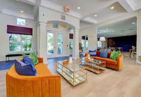 Saratoga Place on Palmer Ranch, Sarasota, FL