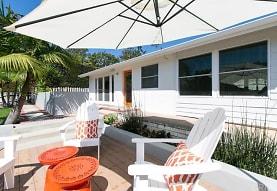 595 Bluebird Canyon Dr, Laguna Beach, CA