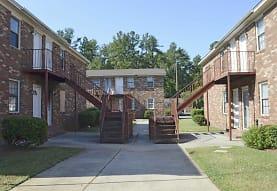 Brickhaven at Augusta, Augusta, GA