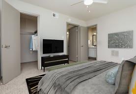 Lakewood Apartments, Texas City, TX