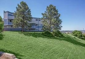 Elevate Apartments, Colorado Springs, CO