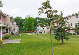 Morningside Townhomes, Saint Joseph, MN