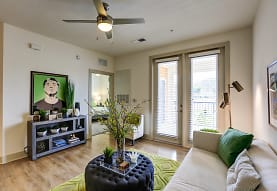 Millennium Apartments, Fort Myers, FL