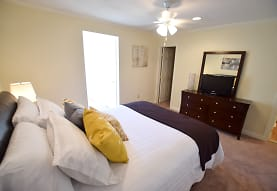 Northpointe Village Apartments, Jackson, MS