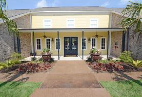 The Orleans at Walnut Grove, Cordova, TN