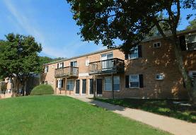 Creekside South Apartments, Lancaster, PA
