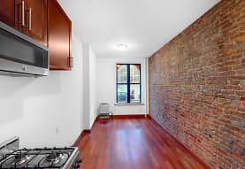 435 E 12th St 2, New York, NY