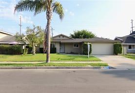 9172 Aloha Dr, Huntington Beach, CA