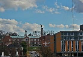 University Place, Birmingham, AL