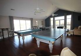 Sunlake At Edgewater >> Sunlake at Edgewater Apartments - Huntsville, AL 35824