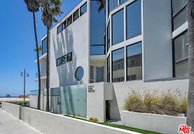2319 Ocean Front Walk 2, Los Angeles, CA