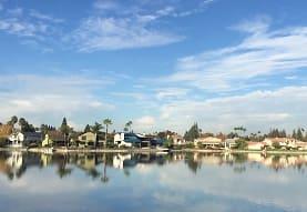 Vue at the Lake, Sacramento, CA
