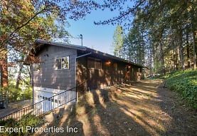 3475 S Stage Rd, Medford, OR