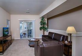 43 North Apartments, Grand Haven, MI