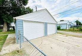 844 Wyoming Ave, Billings, MT