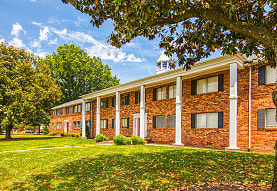 11 North at White Oak, Richmond, VA
