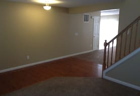 6483 Redmont Court, Liberty Township, OH