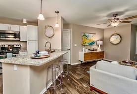 Fusion Apartments, Orlando, FL