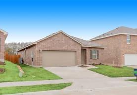728 Devonshire Dr, Lavon, TX