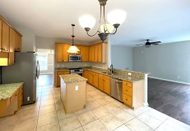 104 Milley Brook Ct, Cary, NC