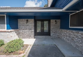 12720 Satinwood Ln, Beaumont, TX