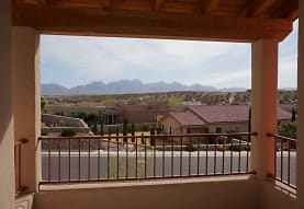 The Missions At Sonoma Ranch Apartments, Las Cruces, NM