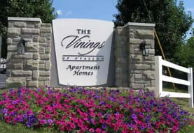 The Vinings of O'Fallon, O Fallon, MO