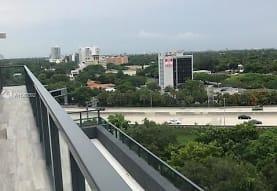 201 SW 17th Rd 907, Miami, FL