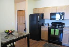 Brandt Place Apartments, Fargo, ND