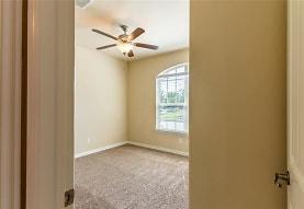 11804 Bertram Rd, McKinney, TX