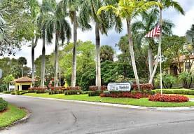 5635 Fox Hollow Dr, Boca Raton, FL