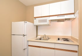 Furnished Studio - Raleigh - North Raleigh - Wake Forest Road, Raleigh, NC