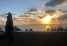 201 Crandon Blvd 642, Miami, FL