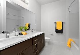 Eden Apartments - Las Vegas, NV 89147