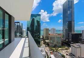 1300 S Miami Ave 2305, Miami, FL