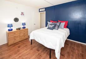 INDI Tucson- Per Bed Lease, Tucson, AZ