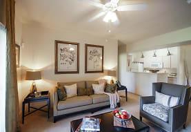Desert Harbor Apartment Homes, Peoria, AZ