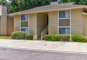 Oak View Place, Hephzibah, GA