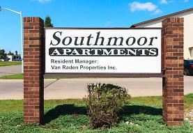 South Moor Apartments, Moorhead, MN